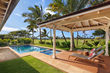 Luxury Kauai Vacation Rentals by Parrish Kauai