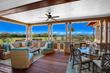 Poipu Vacation Rentals by Parrish Kauai