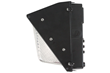 IP65 Waterproof LED Wall Pack Light for Outdoor Environments