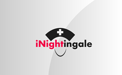 Age Well At Home with iNightingale