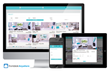 Frontdesk Anywhere Announces New Responsive Online Booking Engine