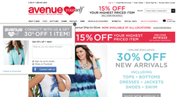 Avenue and ShopSocially Webinar