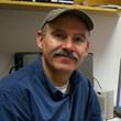 Beckman Coulter Webinar Series Presents Advances in Sedimentation...