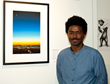 Oakland Museum Store Acquires Diallo Mwathi Jeffery's Limited Edition Photography