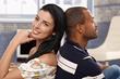 Blackwhitemeet.com Releases Black and White Dating Tips