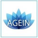 Agein Corporation