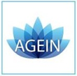 Agein Corporation Announces Top Tips for Dealing with Spring Allergies