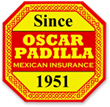 Oscar Padilla Mexican Insurance Announces New Insurance Packages for...