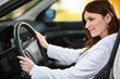 Car Insurance Discounts For Single Parents - Compare Online Quotes!