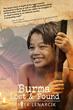 A mysterious land unveiled in Marek Lenarcik's new book on Burma