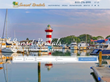 SunsetRentals.com Redesigned for Easier Hilton Head Vacation Rental...