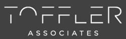 Toffler Associates