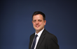 Thames Valley Training Provider, ATG Training, Welcomes its New CEO