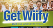 Ideal CU to Highlight 'Get Wiify' During National Youth Savings...