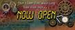 Mad Scientist Escape Room - MindQuest Live Orlando