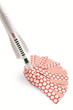 Libman Features Its Customers' Spring Cleaning Tips on Company...