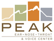 Peak ENT and Voice Center Launches Denver Allergies Microsite