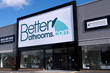 Better Bathrooms Makes A Move Into Romford