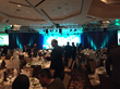 HR Consulting Firm, A.J. O'Connor Associates Joins BioNJ – The Vibrant 400 Member Strong Life Sciences Industry Association - and Attends its Annual Dinner