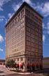US News & World Report Ranks Crescent Hotels & Resort...