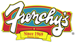 Frenchy's Chicken Names You Squared Media as Agency of Record