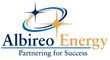 Albireo Energy Acquires Sky Technologies, Inc.