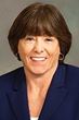 Rivier University to recognize nurse leader, educator and safety...