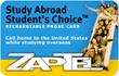 International Travelers Still Packing ZapTel Phone Cards