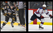 ISS Hockey Releases ISS Top 30 For April, Rankings Of Top Prospects...