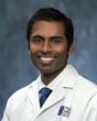 Dr. Vipin Kuriachan