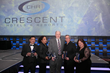 Washington, DC Area Hotels Win Five Awards Among Over 100 Hotels Throughout North America