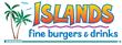 New Waimea Burger Sends Taste Buds Soaring at Islands