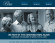 Parker Hearing Institute Offers New Downloadable Guide to Better...