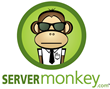 ServerMonkey.com Expands Its Facilities