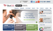 Sonus Hearing Care Professionals Offers Several New Treatment Options...