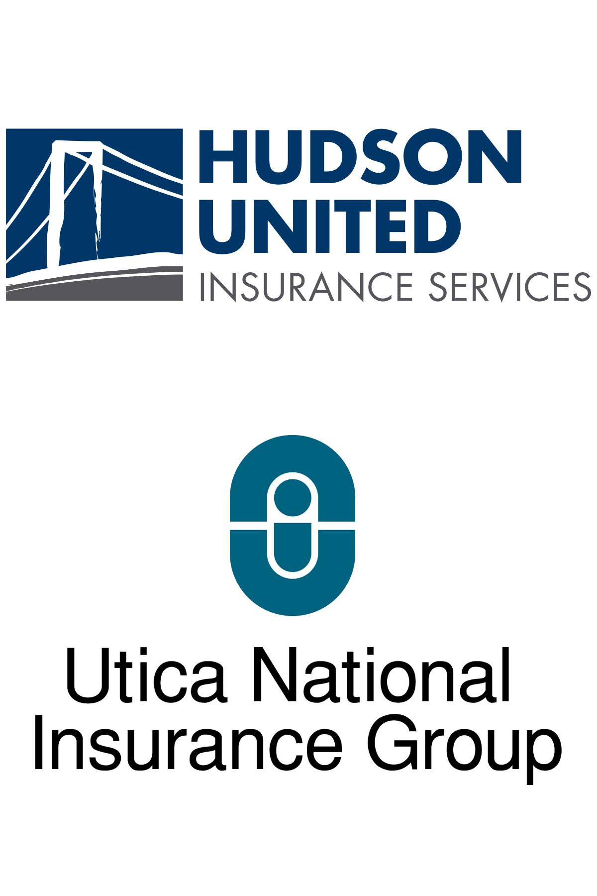 Utica National Home Office