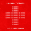 "Audio Adrenaline Returns With ""Sound of the Saints"" May 4"