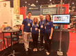 Deliver Media Attends International Pizza Expo Las Vegas 2015 to...