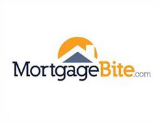 mortgage loan officer and broker - free leads and free sign up