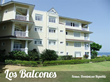 Los Balcones, Dominican Republic Rental Property in Sosua, Available for Rent from Siborg Systems Inc.