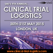 Sanofi, Takeda, GSK and IAG Cargo to present at Europe's Leading...