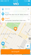 Via Raises $27 Million in Series B Funding to Revolutionize City...
