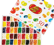 Image: Jelly Belly gift box
