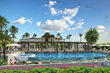 Copala at Quivira Los Cabos on Schedule for June 2015 Debut