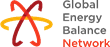 Global Energy Balance Network Experts from Six Continents Join Forces...