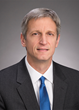 Government Contracts Litigator Michael Maloney Joins Holland & Hart D.C., As Office and Practice Expand