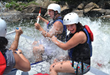 Adventures on the Gorge Celebrates National Park Week April 18-26 with Whitewater Rafting and Lodging Deal