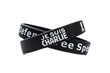 "Shout Out for Free Speech with SupportStore's new ""Je Suis..."