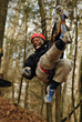 West Virginia's Adventures on the Gorge Announces New All-Inclusive Explore the Gorge Vacation Options
