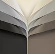 Hunter Douglas Introduces New GreenScreen® Evolve™ Fabrics